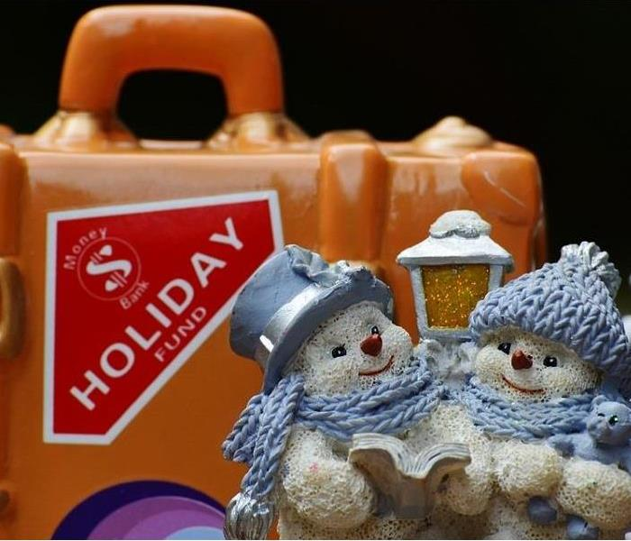 Commercial Travel Tips for the Busy Holiday Season