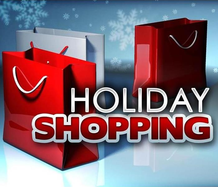 Commercial Tips to Get Through the Holiday Shopping Season